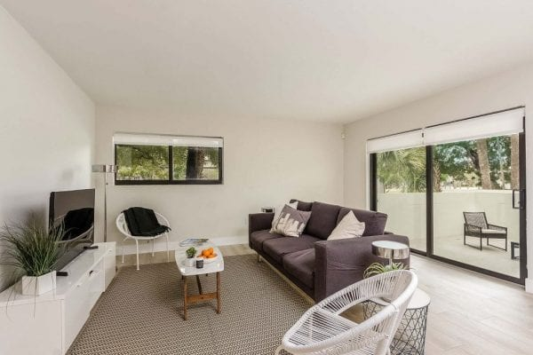 3 Ways to Make a Apartment Feel like Home