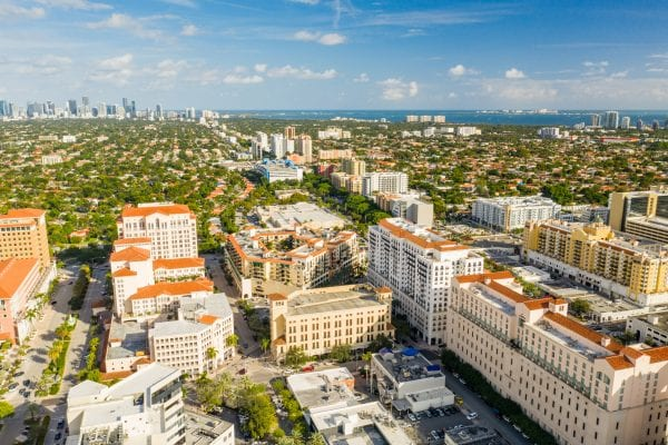8 Reasons Miami Families Are Moving To Coral Gables